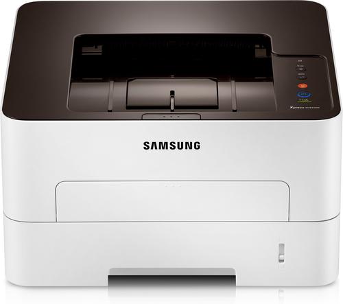 HP SAMSUNG XPRESS SL-M2825ND LASER PRINTER