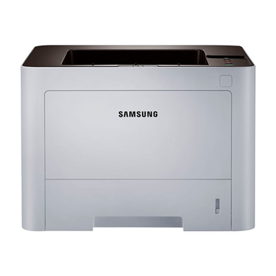 HP SAMSUNG STAMP. LASER  PROXPRESS SL-M3320ND (SS365F)