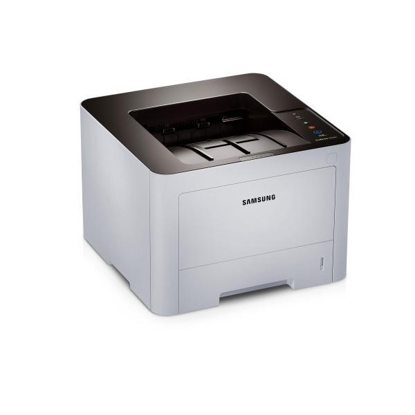 HP SAMSUNG STAMP. LASER  PROXPRESS SL-M3320ND (SS365F)