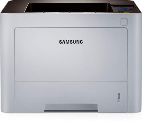 HP SAMSUNG PXPRESS SL-M3820ND LASER PRINTER
