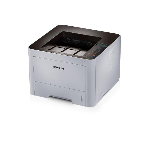 HP SAMSUNG PXPRESS SL-M3820ND LASER PRINTER