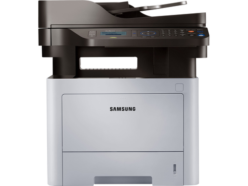 HP SAMSUNG PXPRESS SL-M3870FD MFP PRINTER