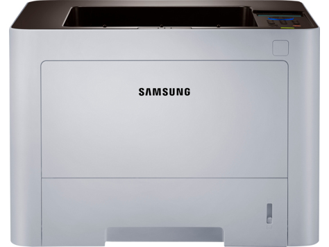 HP SAMSUNG PXPRESS SL-M4020ND LASER PRINTER