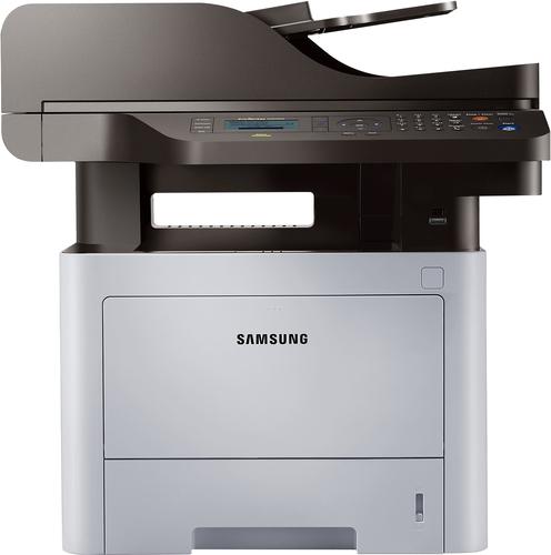 HP SAMSUNG PXPRESS SL-M4070FR MFP PRINTER