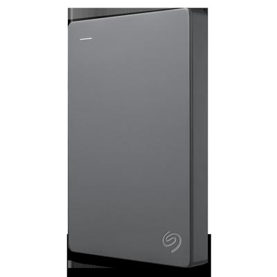 SEAGATE BASIC HDD ESTERNO 1TB 2,5 USB 3.0