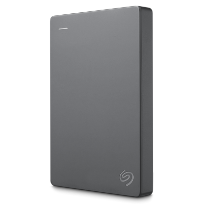 SEAGATE BASIC HDD ESTERNO 4TB 2,5 USB 3.0
