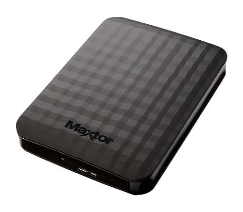 SEAGATE MAXTOR HDD EXT M3 2TB USB3.0 2.5 7636490078477  14_STSHX-M201TCBM