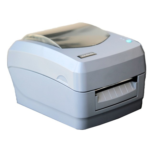 YASHI STAMP. TERMICA STYZ201 BARCODE 2D 120MM/SEC, 203DPI, 104MM, INTERFACCIA RS232 USB