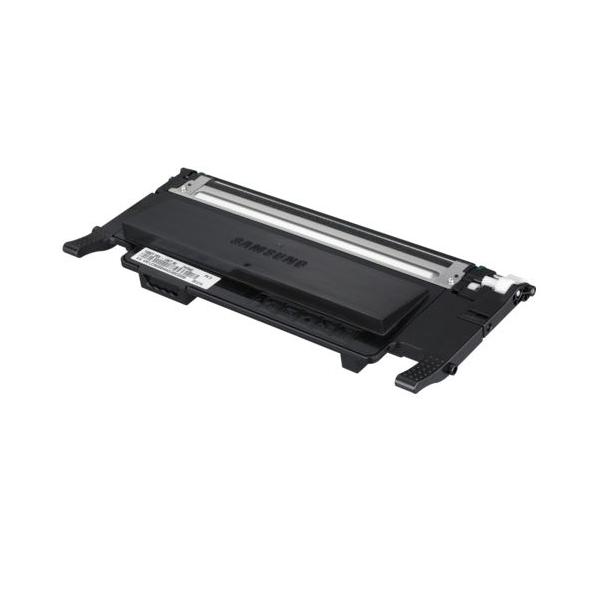 HP SAMSUNG TONER NERO PER  CLP-325/CLP-320/CLX-3185 1500PG