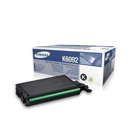HP SAMSUNG TONER NERO CLT-K6092S/ELS 7000 PAGINE CLP770ND/775ND