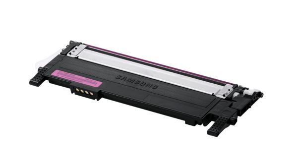HP SAMSUNG TONER MAGENTA PER CLP-360/365 CLX-3300/3305 1000PAG
