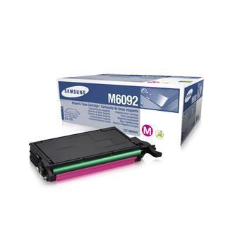 HP SAMSUNG TONER CLT-M6092A/ELS MAGENTA 7000 P. CLP770ND/775ND