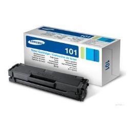 HP SAMSUNG TONER NERO PER ML-2160/2165/2165W SCX-3400/3405/3400F/3405F/3405FW SF-760 1.500 PAGINE
