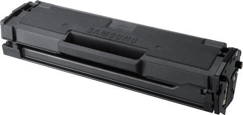 HP SAMSUNG TONER NERO PER ML-2160/2165/2165W SCX-3400/3405 SF-760 700PAGINE