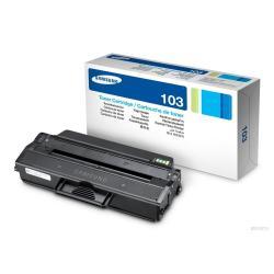 HP SAMSUNG TONER NERO PER ML-2950ND/2955ND SCX-4728FN/4729FN/4726FD/SCX-4727FD 2.500 PAGINE