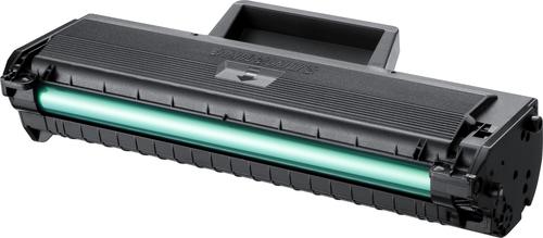 HP SAMSUNG TONER NERO PER ML-1660/1665/1670/1675/1860/1865/1865W SCX-3200 (700 PAG)