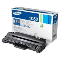 HP SAMSUNG TONER L-1910/15/2525W/80/ SCX4600/4623/SF-650/655 1500PA
