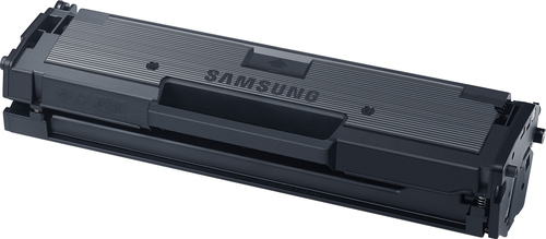 HP SAMSUNG TONER NERO PER SL-M2022/W SL-M2070/F/FW 1000 PAG