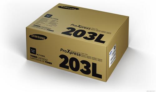HP SAMSUNG TONER NERO PER SL-M3320/M3370/M3820/M3870/M4020/M4070 5000PAG