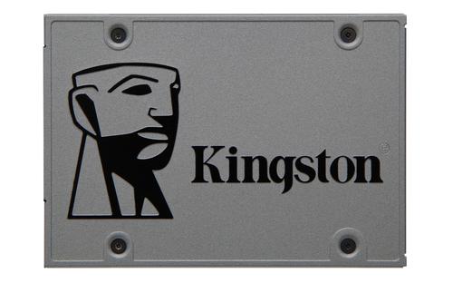 KINGSTON SSD SUV500 120GB SATA3 2,5 R/W 520/320 MB/S