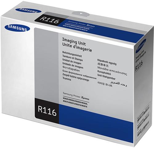 HP SAMSUNG TAMBURO PER SL-M2625/2825/2675/2575 9000PAG