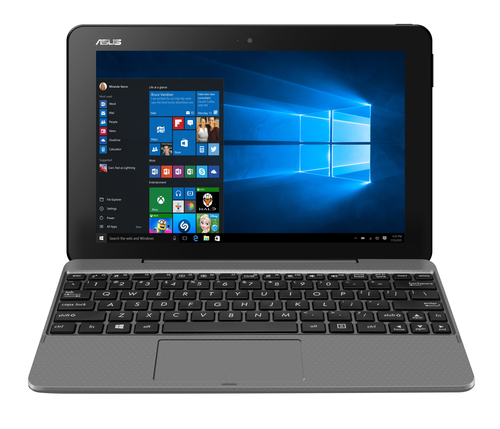 ASUS NB T101HA Z8350 4GB 64GB SSD 10,1 TOUCH WIN 10 HOME
