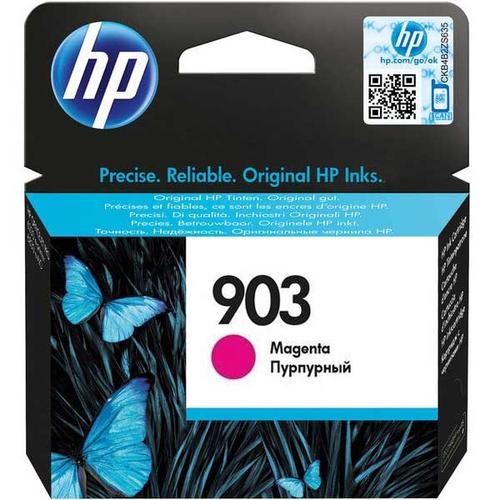 HP CART. INK MAGENTA 903 PER OJ PRO 6960 6970