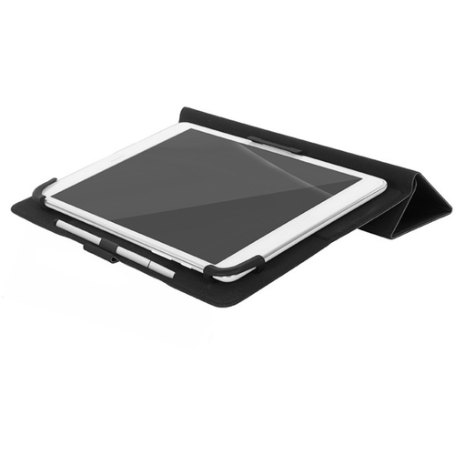 TUCANO CUSTODIA PER TABLET 10