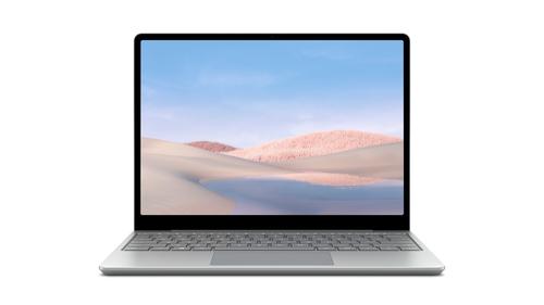 MICROSOFT NB SURFACE LAPTOP GO I5-1035G1 8GB 256GB SSD 12,45