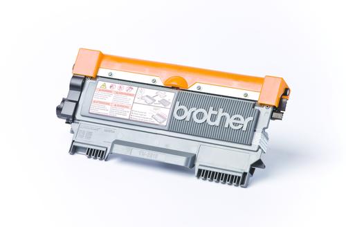 BROTHER TONER NERO PER HL2240D/2250DN/MFC7360 1.200 PAG