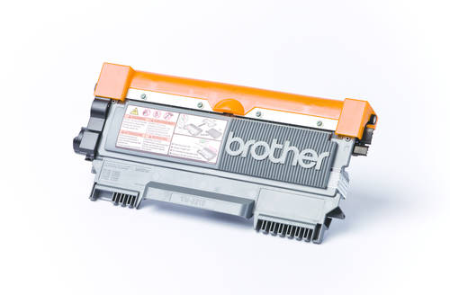 BROTHER TONER NERO PER HL2240D/2250DN/MFC7360 1.200 PAG