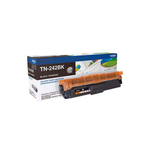 BROTHER TONER NERO 1.000 PAG PER HLL3210CW / HLL3230CDW / HLL3270CDW / DCPL3550CDW / MFCL3730CDN / MFCL3750CDW / MFCL3770CDW