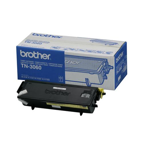 BROTHER TONER NERO PER HL51XX MFC-DCP8220/8040/8045/8440/884