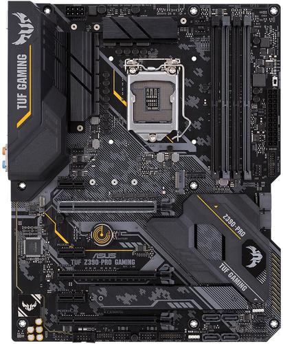 ASUS MB TUF Z390-PRO GAMING ATX LGA1151-V2 HDMI/DP