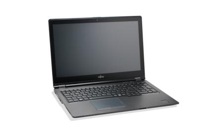 FUJITSU NB LIFEBOOK U758 I7-8550U 16GB 512GB DDR4 WIN 10 PRO