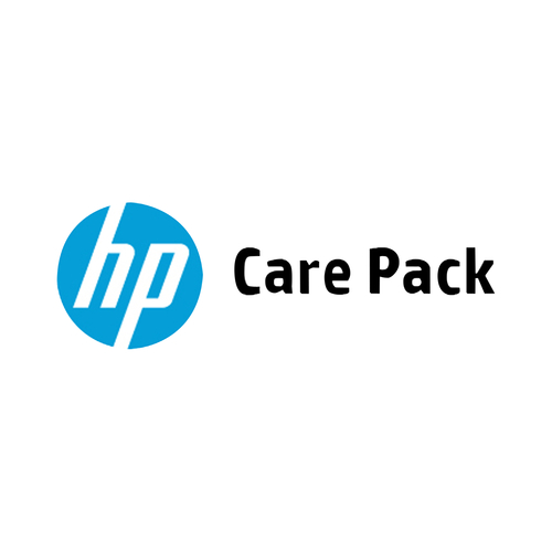 HP CAREPACK 5 ANNI ON SITE NBD ONLY HW SUPPORT
