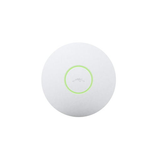 UBIQUITI ACCESS POINT N300 INDOOR POE MIMO, 1X100MB LONG RANGE