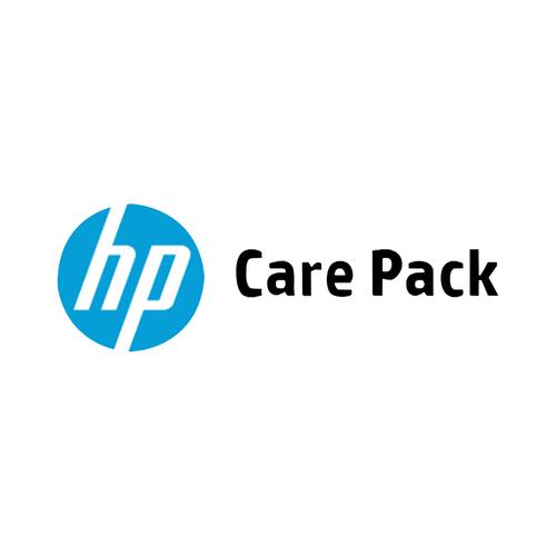 HP CAREPACK 3YR ON SITE NBD PER PC (SOLO ALCUNI MODELLI)