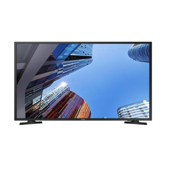SAMSUNG TV 40 POLL FLAT FHD SERIE M5000