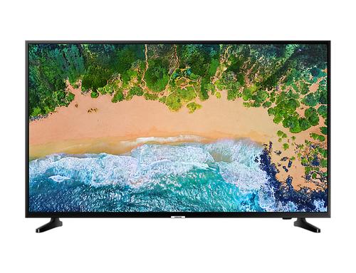 Samsung UE43NU7090U LED TV 109,2 cm (43
