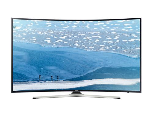Samsung UE49KU6100K 49