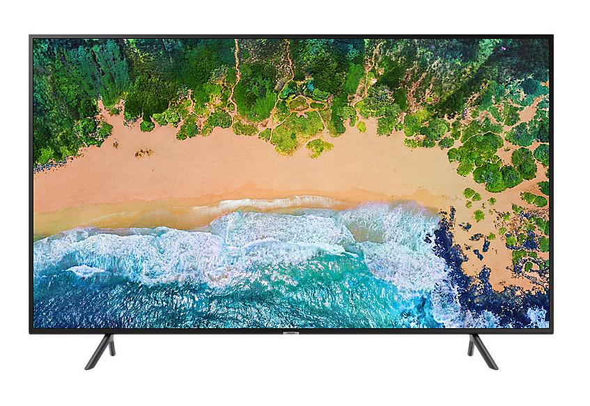 Samsung UE55NU7170U LED TV 139,7 cm (55