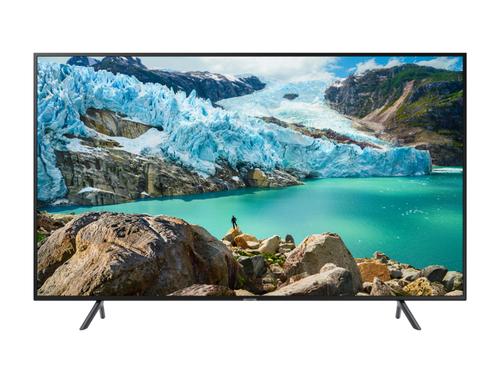 Samsung UE65RU7170U 165,1 cm (65