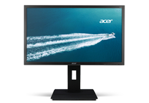 ACER MONITOR V176LBMD 17 TN 5:4 250CD/M 75HZ 5MS MULTIMEDIALE