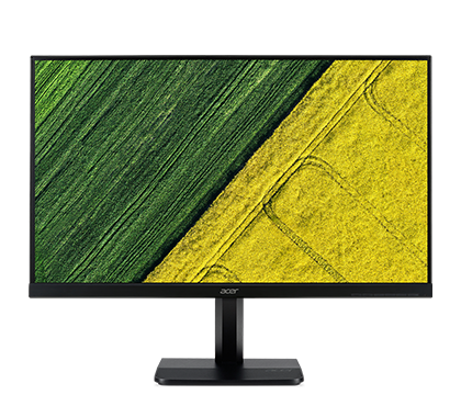ACER MONITOR 23,8