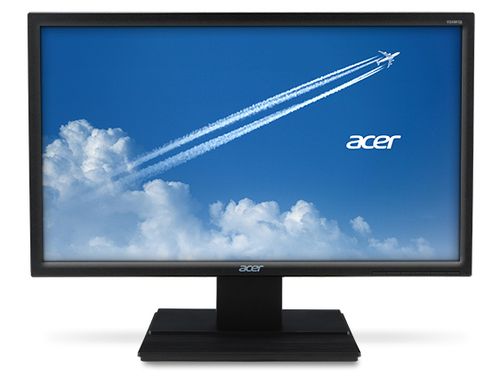 ACER MONITOR 23,6