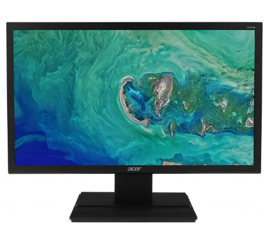 ACER MONITOR 21,5