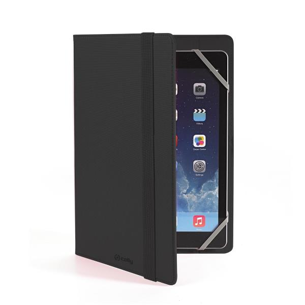 CELLY COVER UNIVERSALE PER TABLET FINO A 10