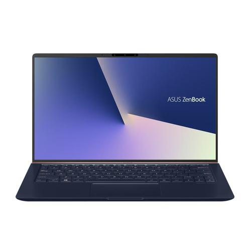 ASUS NB UX333FN I5-8265U 8GB 256GB SSD WIN 10 PRO
