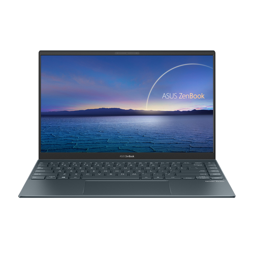 ASUS NB I7-1165G7 8GB 512GB SSD 14 WIN 10 PRO